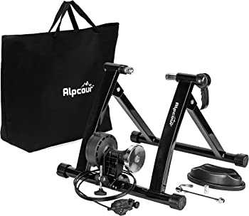 Alpcour Bike Trainers
