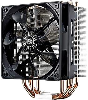 Cooler Master Hyper T2 RR-HT2-28PK-R1 CPU Fan For Intel LGA 1150//1156//1155//775