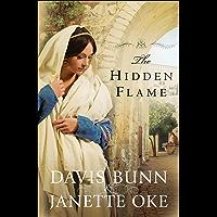 The Hidden Flame (Acts of Faith Book #2)