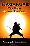 Hagakure: The Book of the Samurai (Xist Classics)