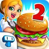 My Burger Shop 2