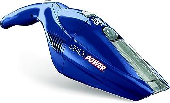 Dirt Devil 7.2 Volt Cordless Vacuum Cleaner