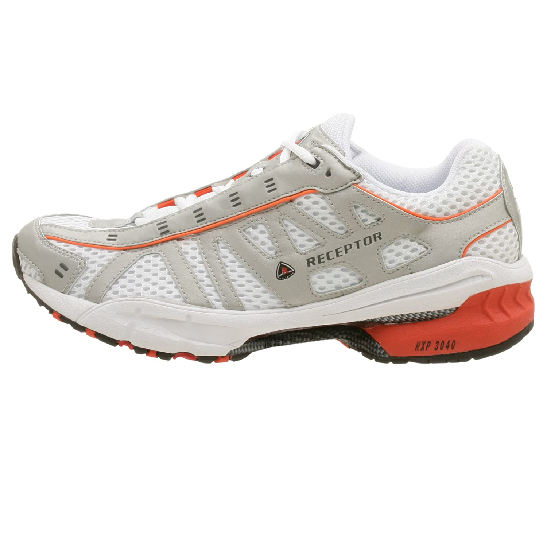 uk store sports shoes detailing Amazon.com   ECCO Performance Men's RXP 3040 Running Shoe ...