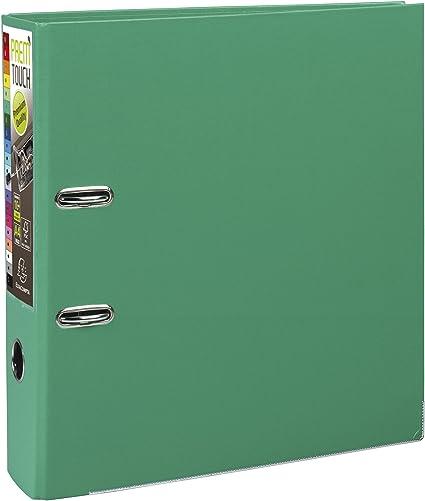 vert moyen 20 Feuillus Vert clair hauteur 80 mm-LIVRAISON GRATUITE vert foncé