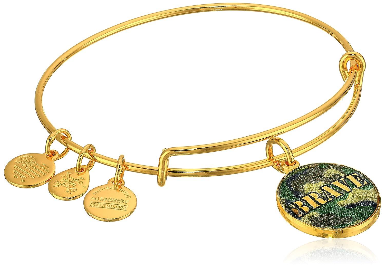 Alex Ani Forces Expandable Bracelet Image 3