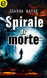 Spirale di morte (eLit)