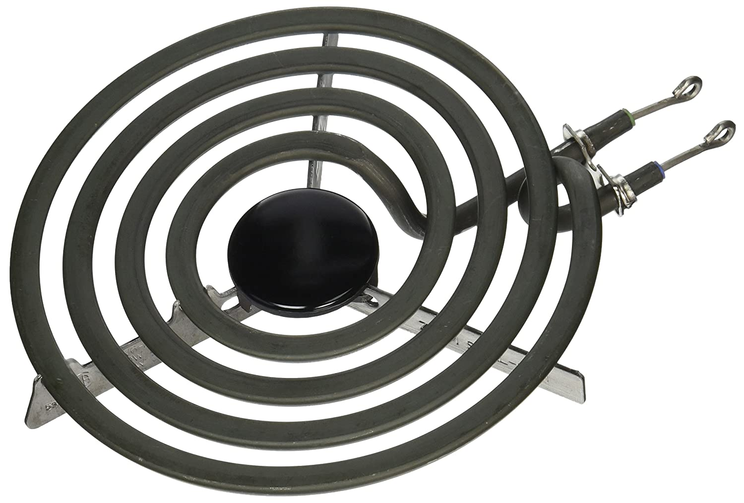 "Whirlpool 6"" Range Cooktop Stove Replacement Surface Burner Heating Element 660532"