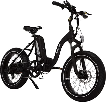 Light Folding Electric Bicycle collapsible foldable pedal assist adults e bike