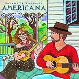 Bluegrass - (Indigo): Amazon.de: Musik