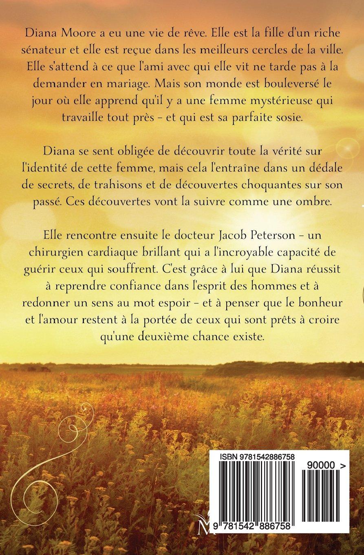 Amazoncom La Couleur De Lespoir La Couleur Du Paradis