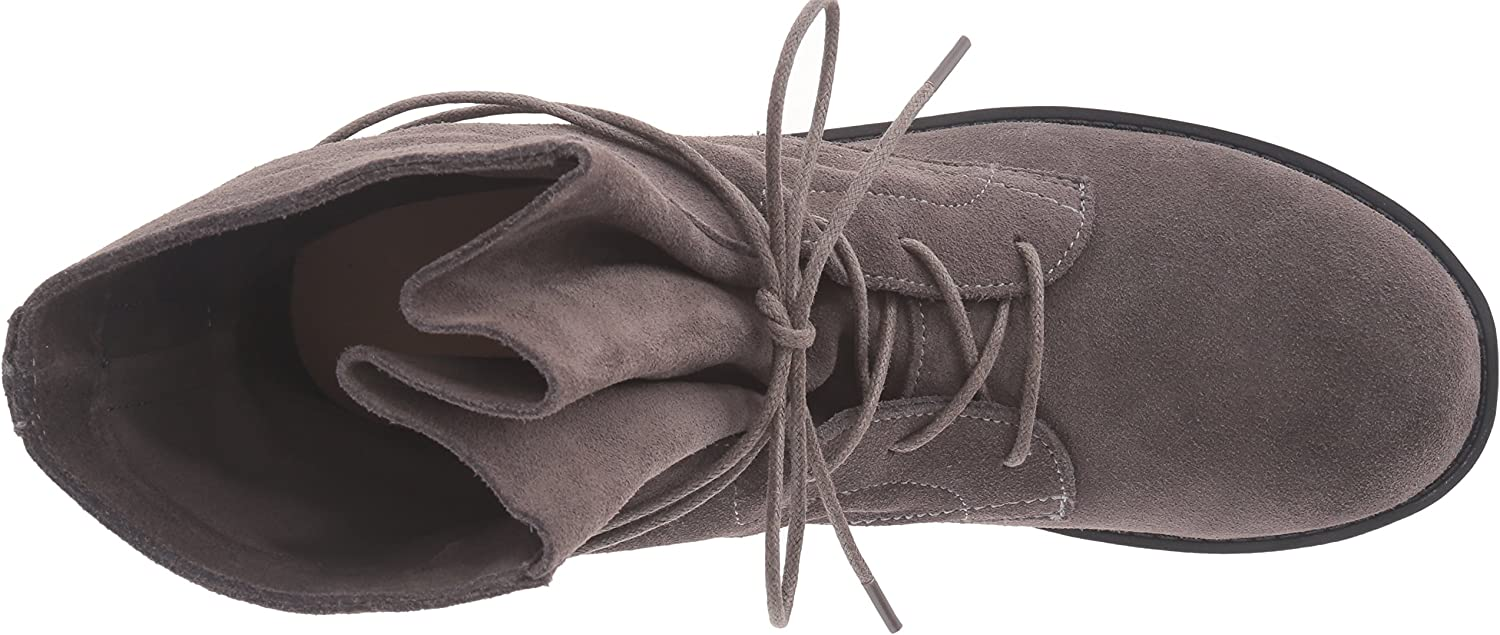 Dirty Laundry by Chinese Laundry Womens Next Up Boot