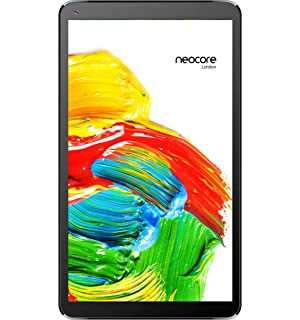 Ployer Momo8 IPS Tablet PC - 8 Inch Android 4 1 1 (Jelly