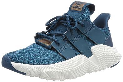 100% autentico venta de descuento Mitad de precio adidas Women's Prophere W Low-Top Sneakers