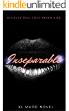 Inseparable: A BWWM Billionaire Romance