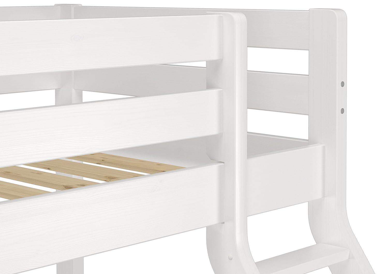 Etagenbett Denise : Kinderbett paidi denise u sehr schön etagenbett kiefer