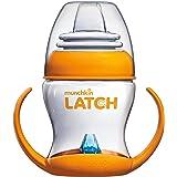 Munchkin Latch Transition Cup, 120 ml Capacity