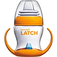 Munchkin Latch Transition Cup, 120 ml Capacity