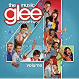 Glee: The Music Volume 4