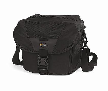 82278836e1a1a Amazon.com   Lowepro Stealth Reporter D200 AW Camera Bag   Camera ...