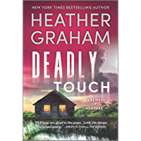 Deadly Touch (Krewe of Hunters Book 31)