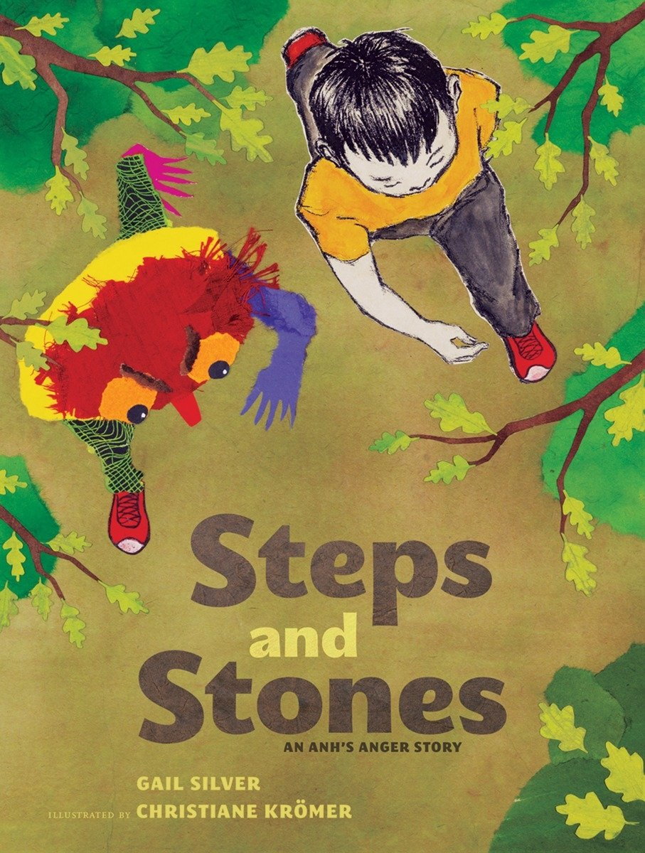 steps-and-stones-an-anh-s-anger-story