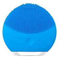 Deals on Foreo Luna Mini 2 Facial Cleansing Brush