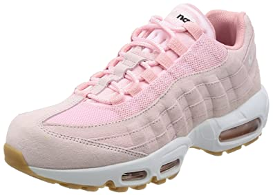 check out 53cca 188ea Nike Air Max 95 SD Schuhe Sneaker Neu Damen (EU 37.5 US 6.5 UK 4