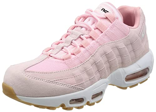 online store 1a765 4d282 Nike Womens Air Max 95 SD Running Trainers 919924 Sneakers Shoes (UK 4 US  6.5