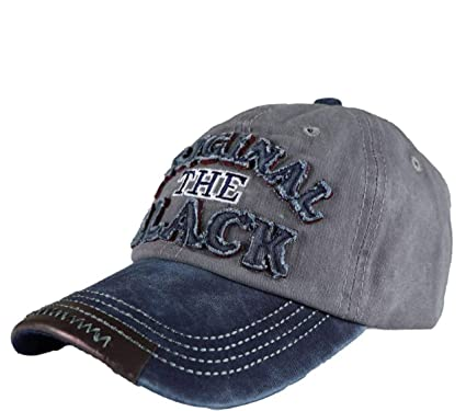 FRIENDSKART Printed Washed Baseball Cap Fitted Cap Snapback Hat for Men  Bone Women Gorras Casual Casquette 9891f9b70873