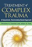 Treatment of Complex Trauma: A