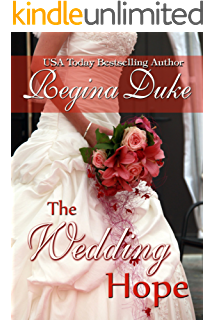 The wedding wager colorado billionaires book 1 kindle edition the wedding hope colorado billionaires book 2 fandeluxe Document