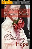 The Wedding Hope (Colorado Billionaires Book 2)