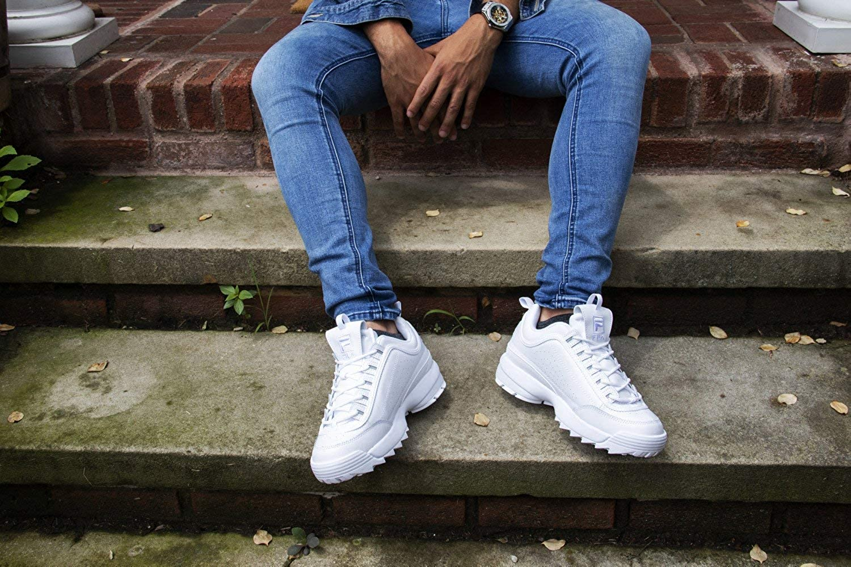L.P.L Mens Business Dress Shoes Breathable PU Leather Embellished Tassel Slip-on Oxfords for Gentlemen Breathable