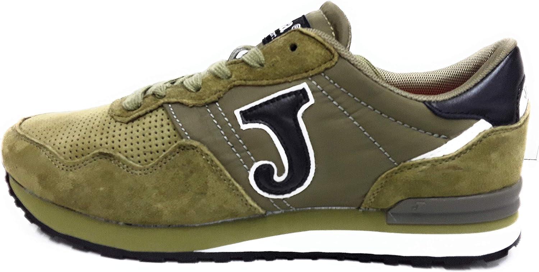 Joma Chaussures 367 M: Amazon.es: Deportes y aire libre
