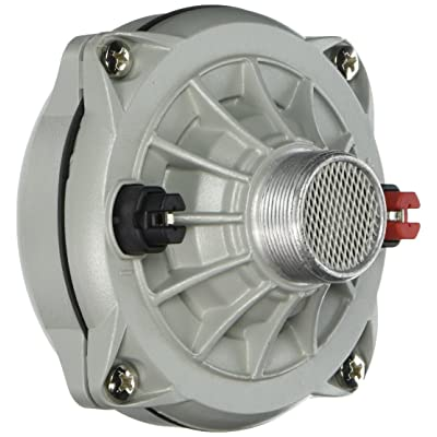 Selenium JBL D250X 1 Inch Driver 200W: Car Electronics