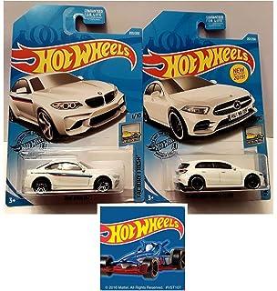 Amazon.com: ALFA ROMEO 1.9 JTD 939 A200 147 156 159 GT ...