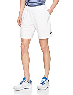 Nike M Nkct FLX Ace Short 9in Shorts de Tenis, Hombre ...