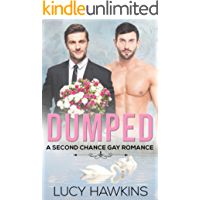 DUMPED (English Edition)