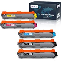 Deals on OfficeWorld Compatible Toner Cartridge Replacement