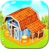 Farm Town: Lovely Pets Day