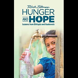 Rick Steves Hunger and Hope