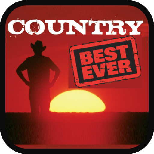 Best Country Music (Best Downloader For Windows 7)
