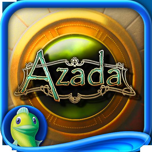 Azada ()