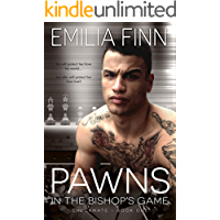 Pawns In The Bishop's Game (Checkmate Series Book 1)