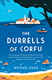 The Durrells of Corfu (English Edition)