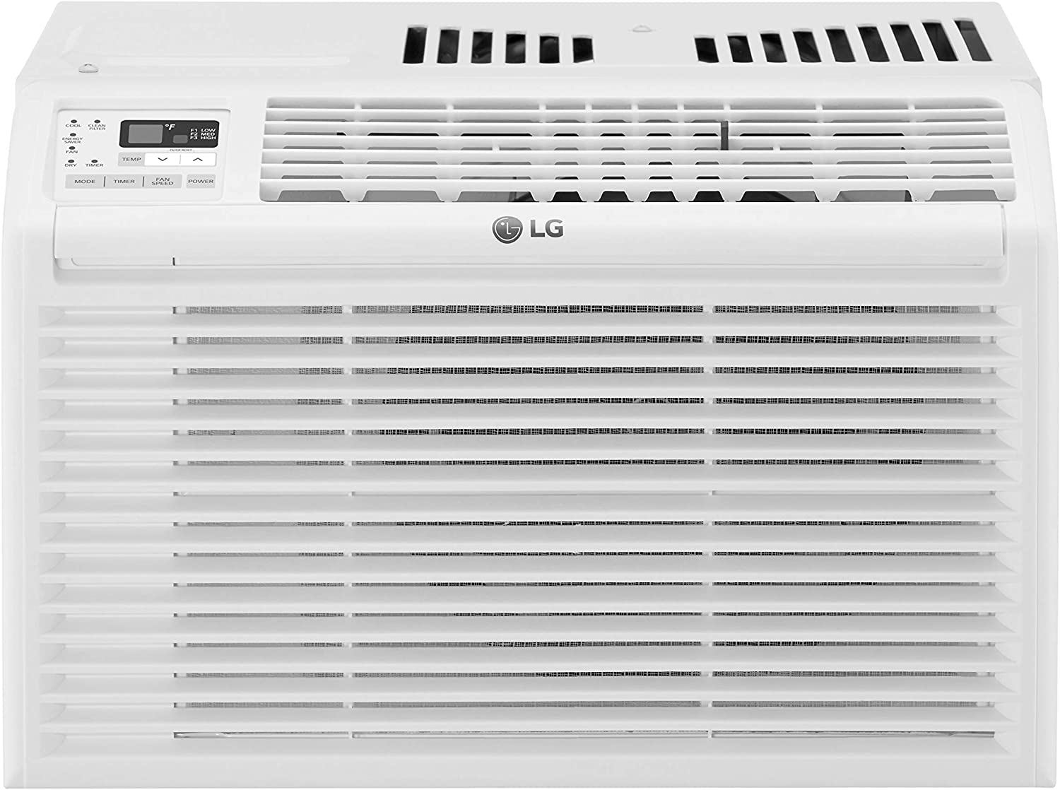 Top 10 Best Window Air Conditioners 2021 Reviews 6