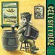 CELTSITTOLKE~関西ケルト/アイリッシュ・コンピレーションアルバム