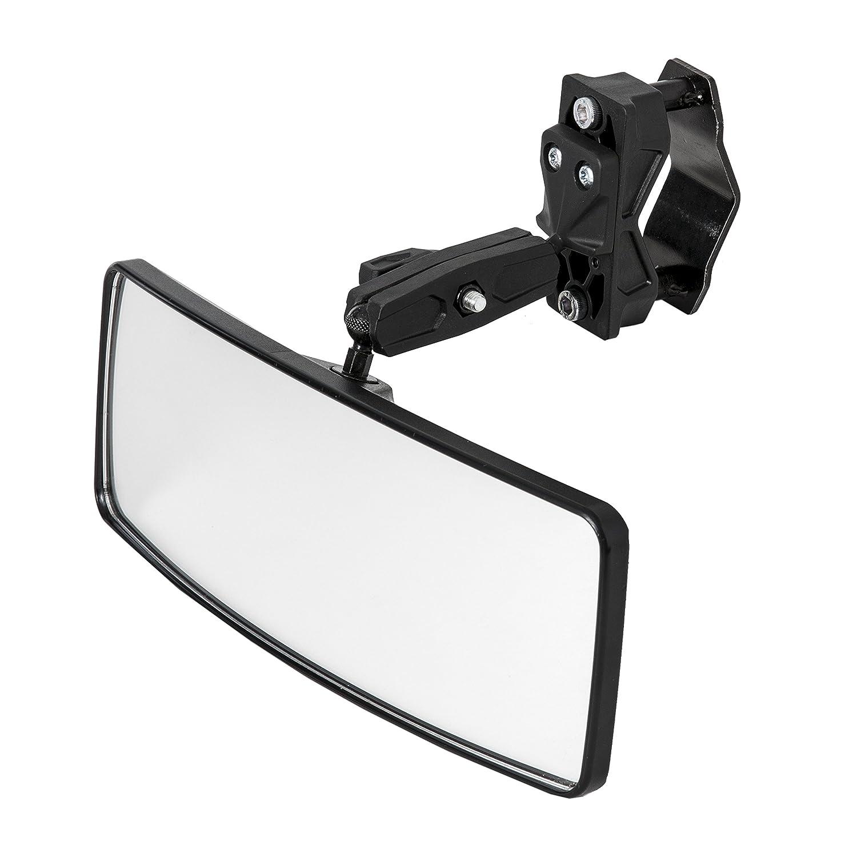 Utv Rear View Mirror >> Amazon Com Kolpin Utv Rear Side Mirror 98300 Automotive