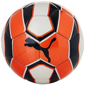PUMA Evopower Graphic - Balón de fútbol (Unisex, para Adulto ...