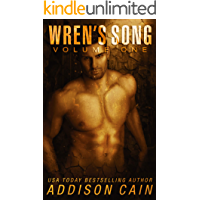 Wren's Song: Volume One